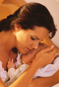 The Mother's Act a Federal Program to Combat Postpartum Depression